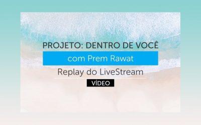 Prem Rawat, Miami (12/05/2019) – em português